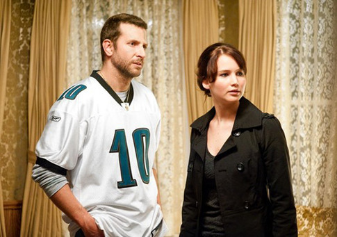 silver-linings-playbook-lawrence-cooper-new