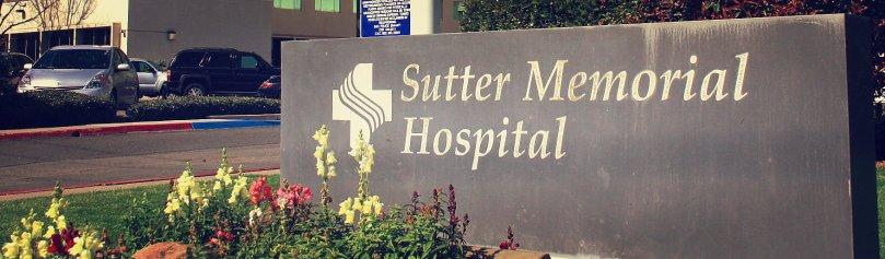 Sutter-Hospital-Photo-01