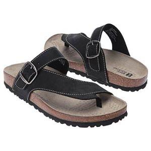 sandles
