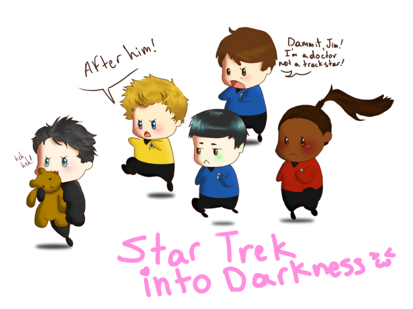 star_trek_into_darkness_by_greenteaduck-d5nx0wg