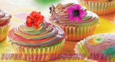 super-sweet-blogging-award21w64512
