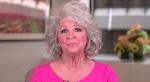 Paula Deen's apology/photo: eater.com