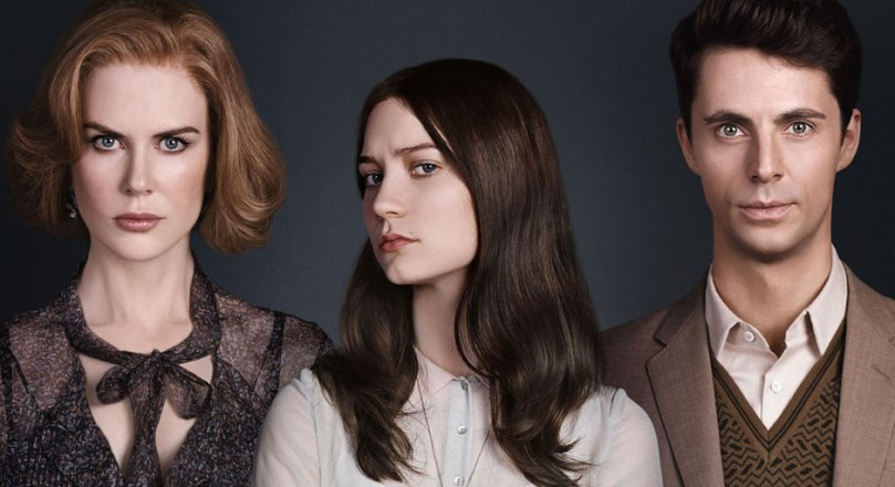 Nicole Kidman, Mia Wasikowska, Matthew Goode/photo:http://www.beyondhollywood.com/