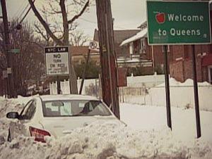 welcome to queens/photo: newyork.cbslocal.com