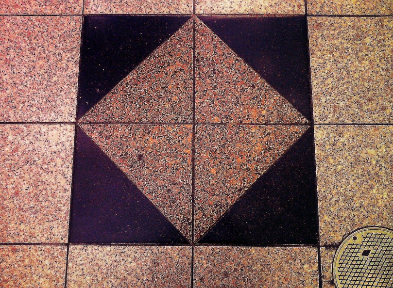 resized mall tile