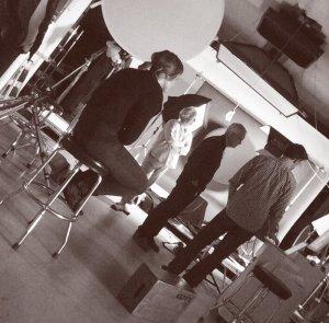 photo shoot 1