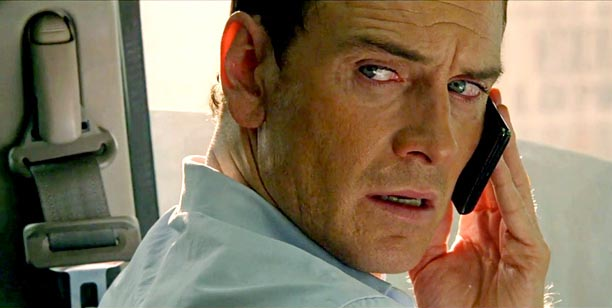 Michael Fassbender/photo: insidemovies.ew.com