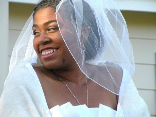 bride profile resized
