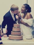 cake cheesin