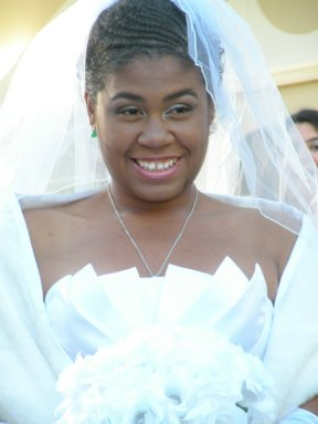 the bride resized