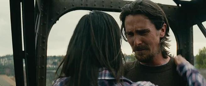 Christian Bale/photo: joblo.com
