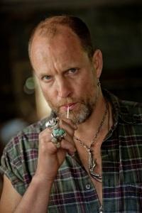 Woody Harrelson/photo: twichfilm.com