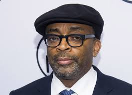 Director Spike Lee/photo: voxxi.com