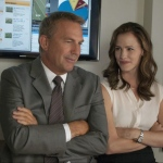 Costner and Garner, his love intrest???/image: ew.com
