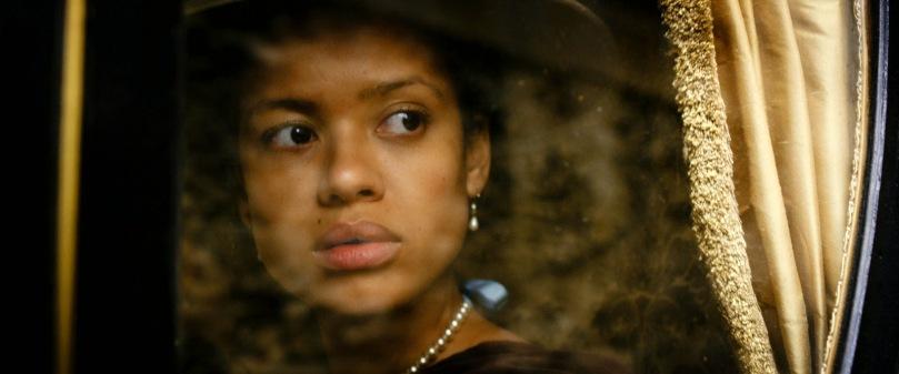 Gugu Mbatha-Raw/image: cinemaviewfinder.com