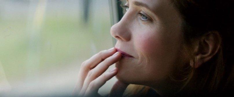 K. Wiig, Hateship, Loveship/image: rogerebert.com