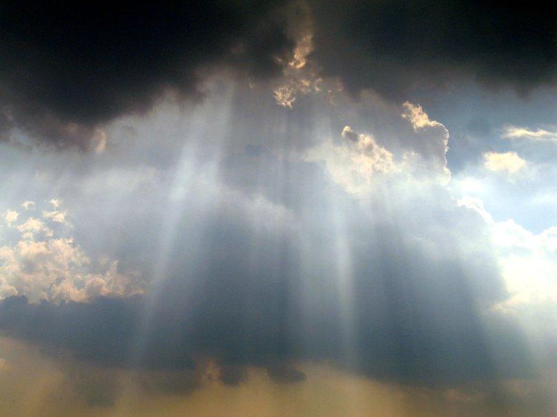 Sky/Image: en.wikipedia.org